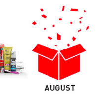 Spring/Summer 2015 Allure Beauty Box Details - Now Allure Beauty Thrills!
