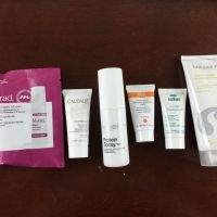 June 2015 Look Fantastic Beauty Subscription Box Review & Coupon
