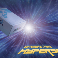 Nerd Block September 2015 Spoilers & Coupons (Updated!)
