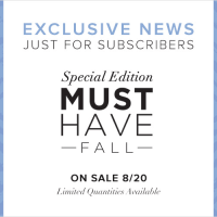 Popsugar Must Have Special Edition Fall Box Complete Spoilers!