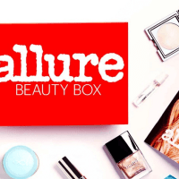 Allure Beauty Box June 2016 Spoiler #2 & Coupon