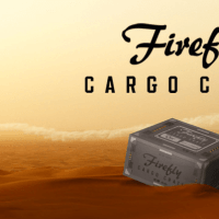 July-August 2016 Firefly Cargo Crate FULL Spoilers