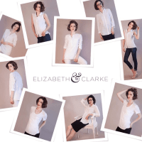 Last Call! Elizabeth & Clarke Fall 2016 Collection Spoilers & Coupon