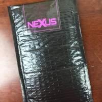 Nexus by Espionage Cosmetics June 2016 Subscription Box Review