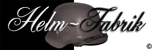 Helmfabrik