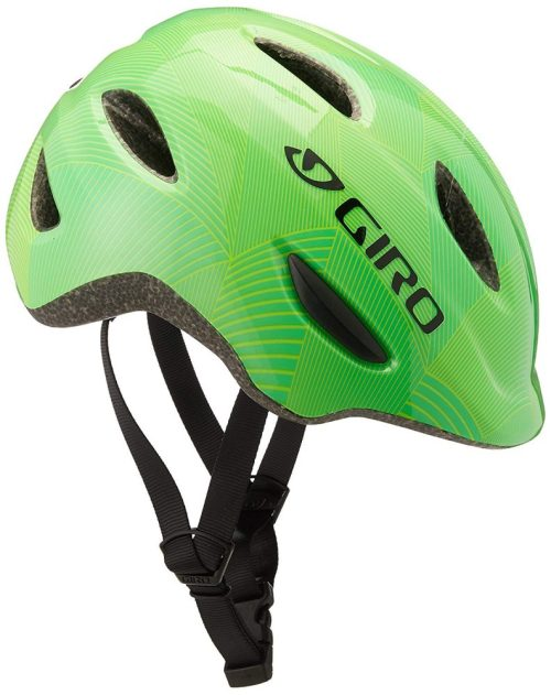 Medium Of Toddler Bike Helmet