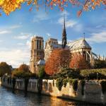 Ostern in Paris: Nützliche Infos & Tipps zu Ostern 2016 in Paris