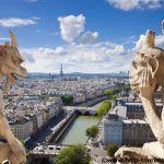 Fotografie Paris: 5 Tipps für tolle Fotos