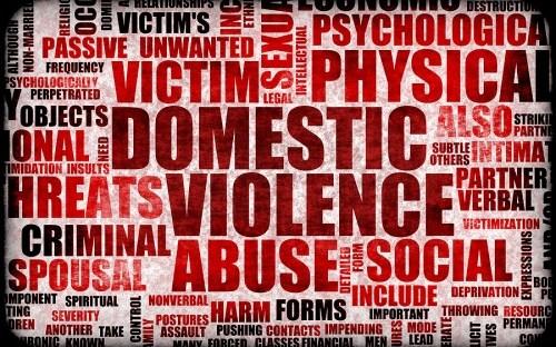 domestic-violence-2