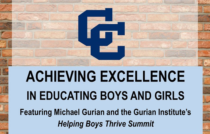BoysThrivesummit