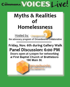 VoicesLive MythsRealitiesHomelessness2