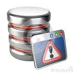 Error_base_datos_MyBusinessPOS