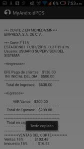 wpid-screenshot_2015-02-06-07-53-49.png