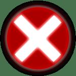 Error_mybusinesspos_codigo_duro_58