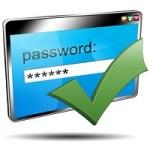 password-mybusinesspos