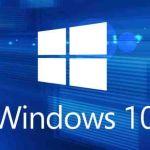 wpid-mybusinesspos-win-10-windows-10.jpg