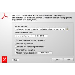 Small Crop Of Adobe Photoshop Cs6 Serial Number