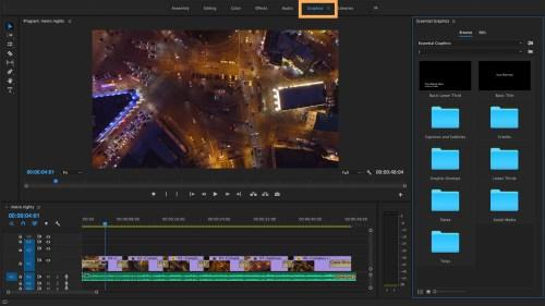 Medium Of Adobe Premiere Elements Vs Pro