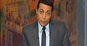 بالفيديو.. محمد الغيطي يطرح مبادرة لعرض أمناء الشرطة على أطباء نفسيين