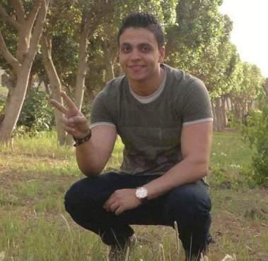 تجديد حبس المتهم بقتل كريم أبو زيد طالب «مودرن أكاديمي» 15 يومًا على ذمة التحقيقات