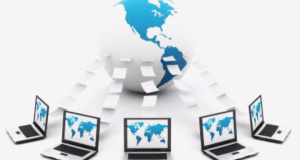 تقارير: مصر تحتل المركز الأخير في سرعة الإنترنت مابين 31 دولة في العالم