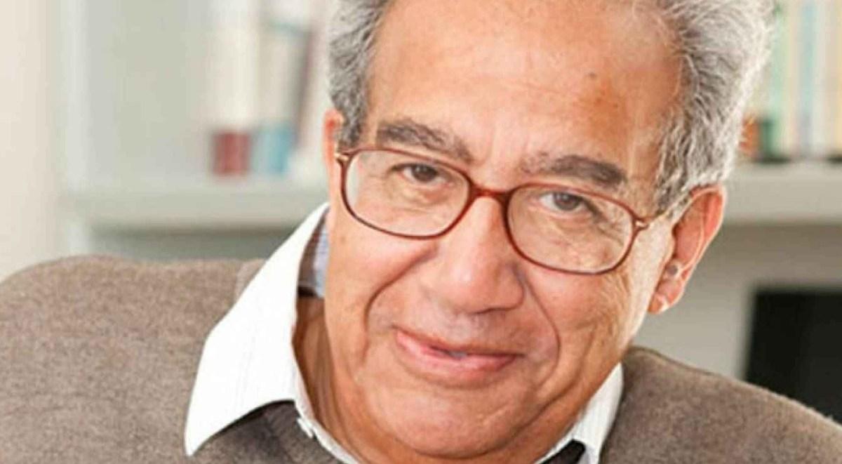 جلال أمين يكتب: ذكريات عن مترو حلوان