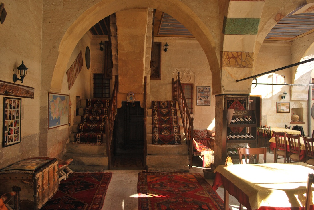 Outstanding Inside A Typical Greek House Inside A Typical Greek House Hemant Photography Inside A Viking House Inside A House Martins Nest curbed Inside A House