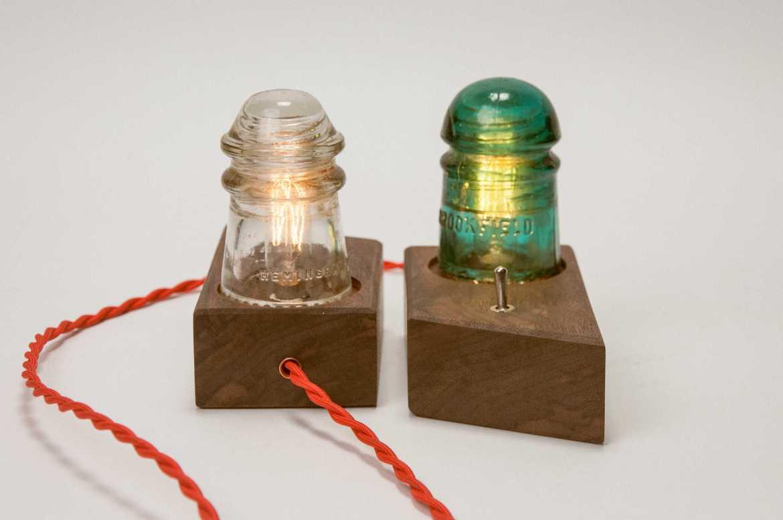 Hemlocke Studio Pics - 151006 Lamp 07-12 - N. Berends 0080