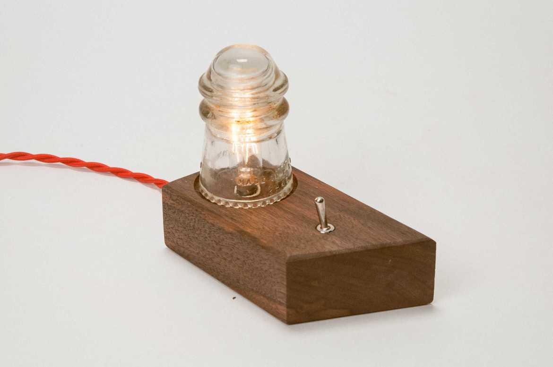 Hemlocke Studio Pics - 151006 Lamp 07 - N. Berends 0076