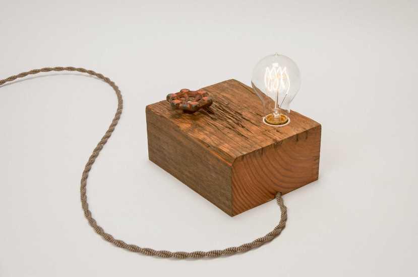 Hemlocke Studio Pics - 151006 Lamp 15 - N. Berends 0032