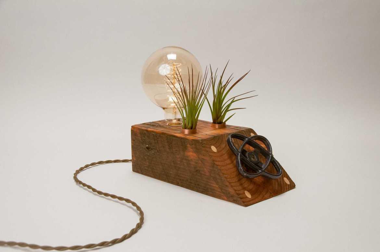 Hemlocke Studio Pics - 151006 Lamp 20 - N. Berends 0017