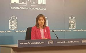 foto-diputacion-rdp-asuntos-economicos-ana-guarinos-19-10-16