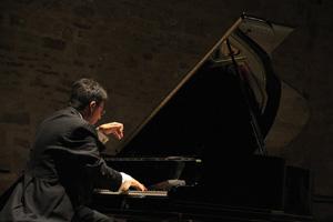 concierto_piano_siguenza161016