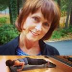 Jane Schlosser