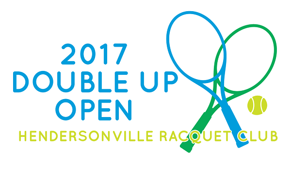 Double Up Open