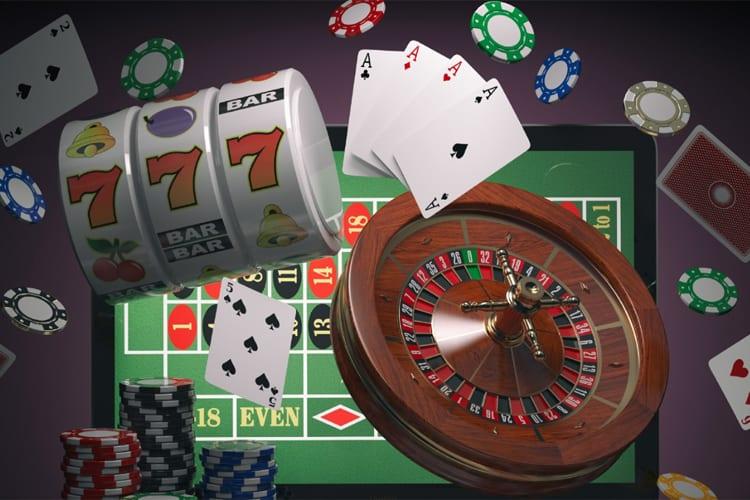 online casino m-platba 2019