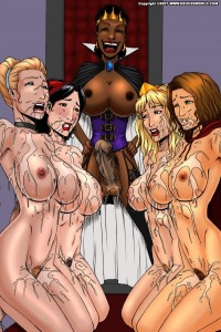 borderlands futa porn