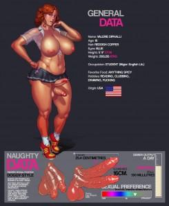 el salvador naked
