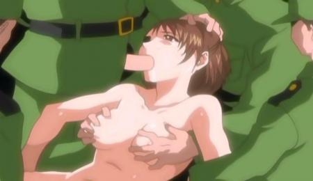 hentai-stream Sinners Paradise Episode 2