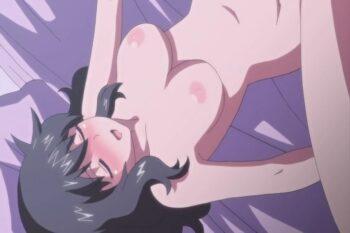 hentai-stream Jewelry The Animation Episode 1