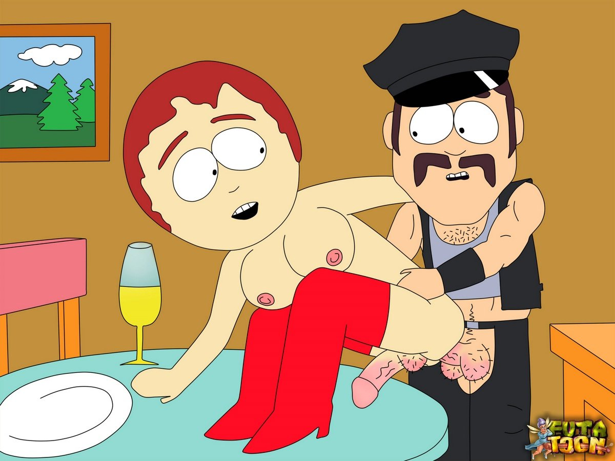 ebony ass porn big booty