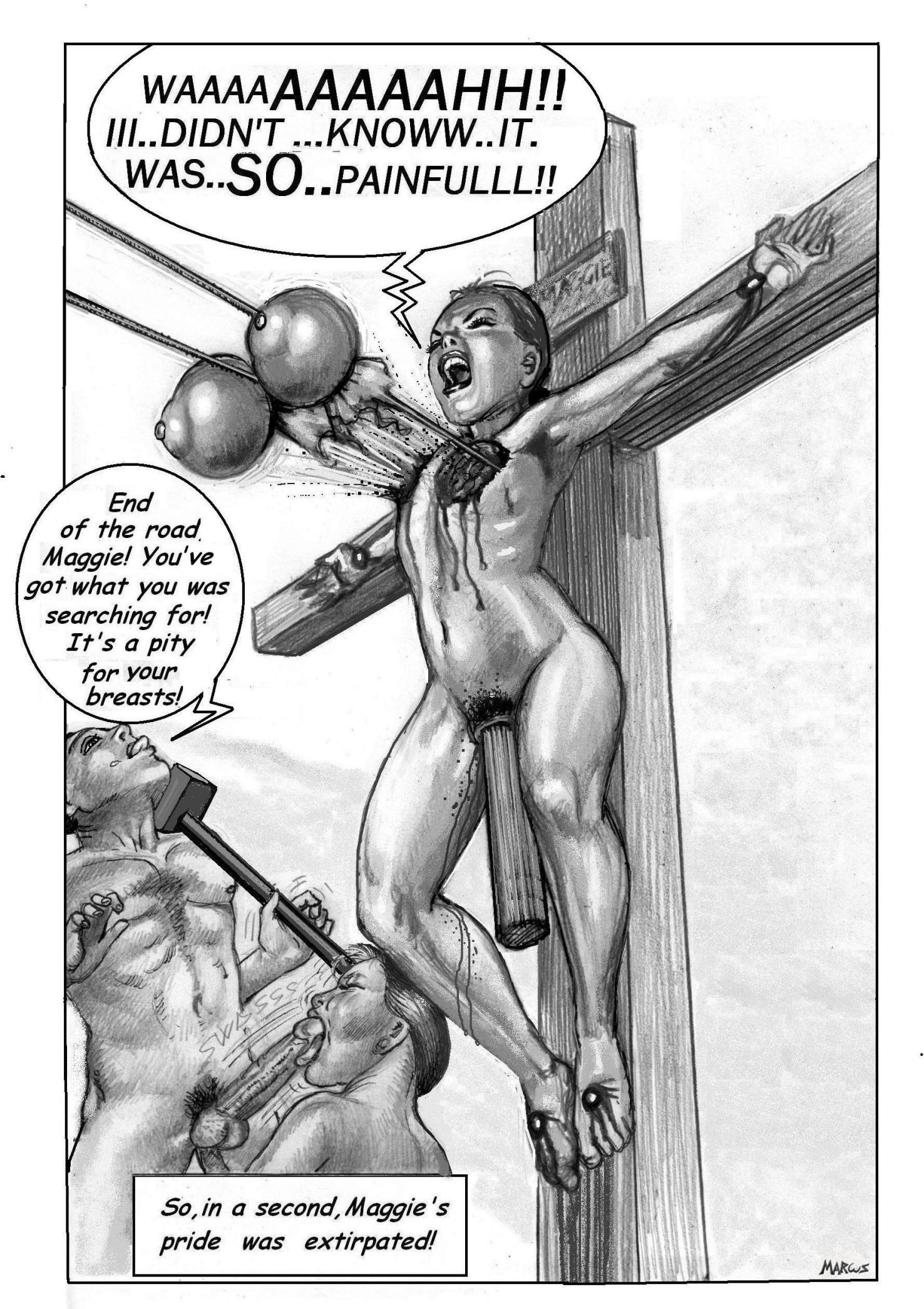 Anatomy attitudes to masturbation