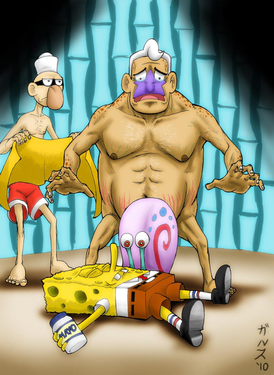 arthur cartoon sex