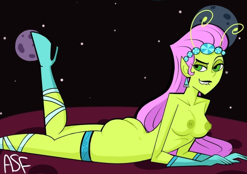 Apologise, but, Fairly odd parents sex scenes