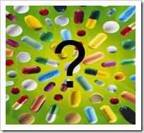 pastillas-31