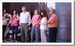 Mesa-Regional-sobre-Hepatitis-Direccion-provincial-sida-san-luis (20)