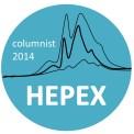 columnist2014-Hepex-Pin