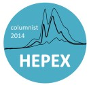 columnist2014-Hepex-Pin