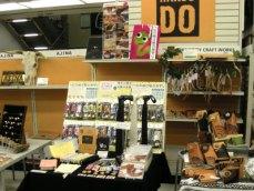 東急ハンズ池袋クリエイターマーケット201209