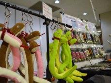 ナゴヤレプタイルズワールド2013 -爬虫類の世界-